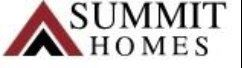 Summit Homes