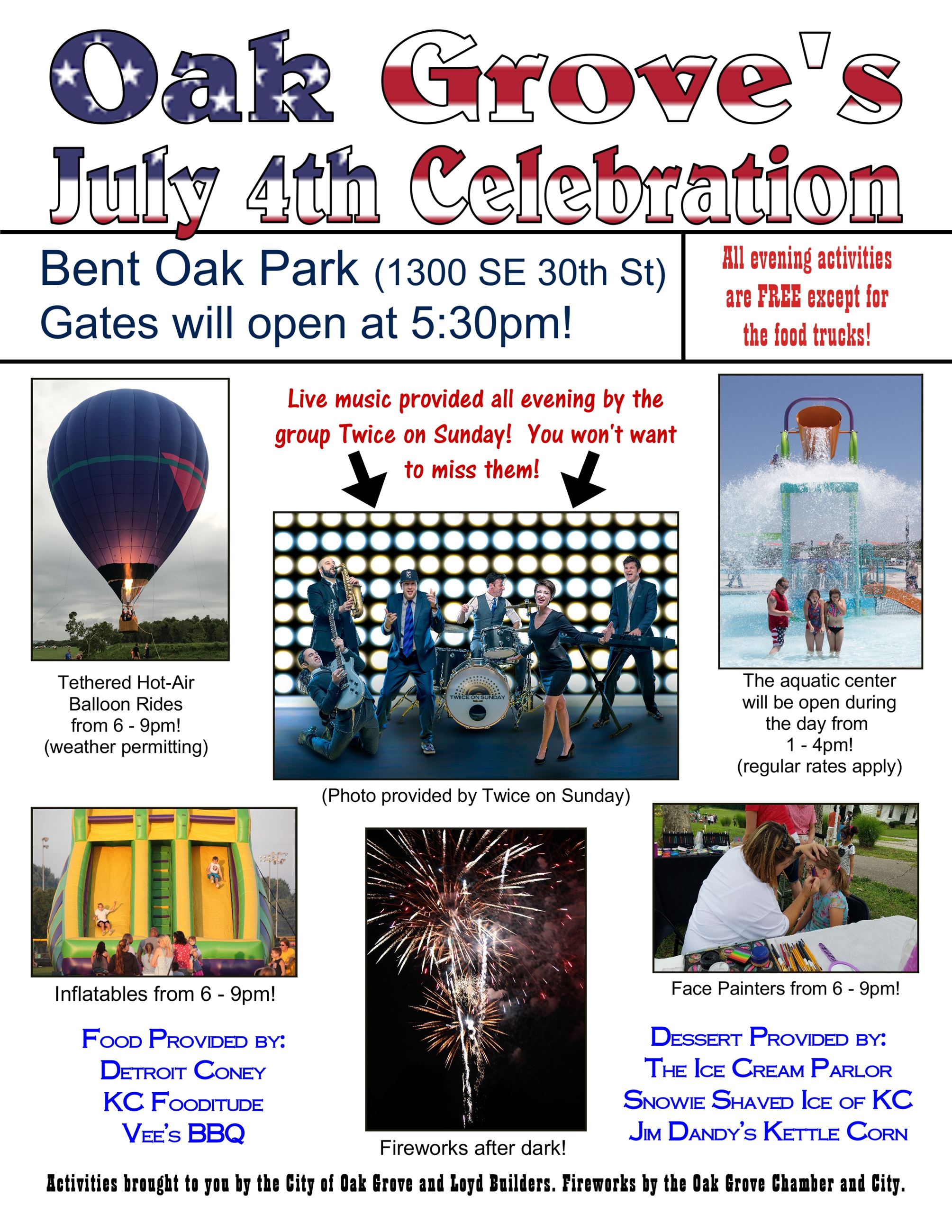 2018 July 4th Celebration-001