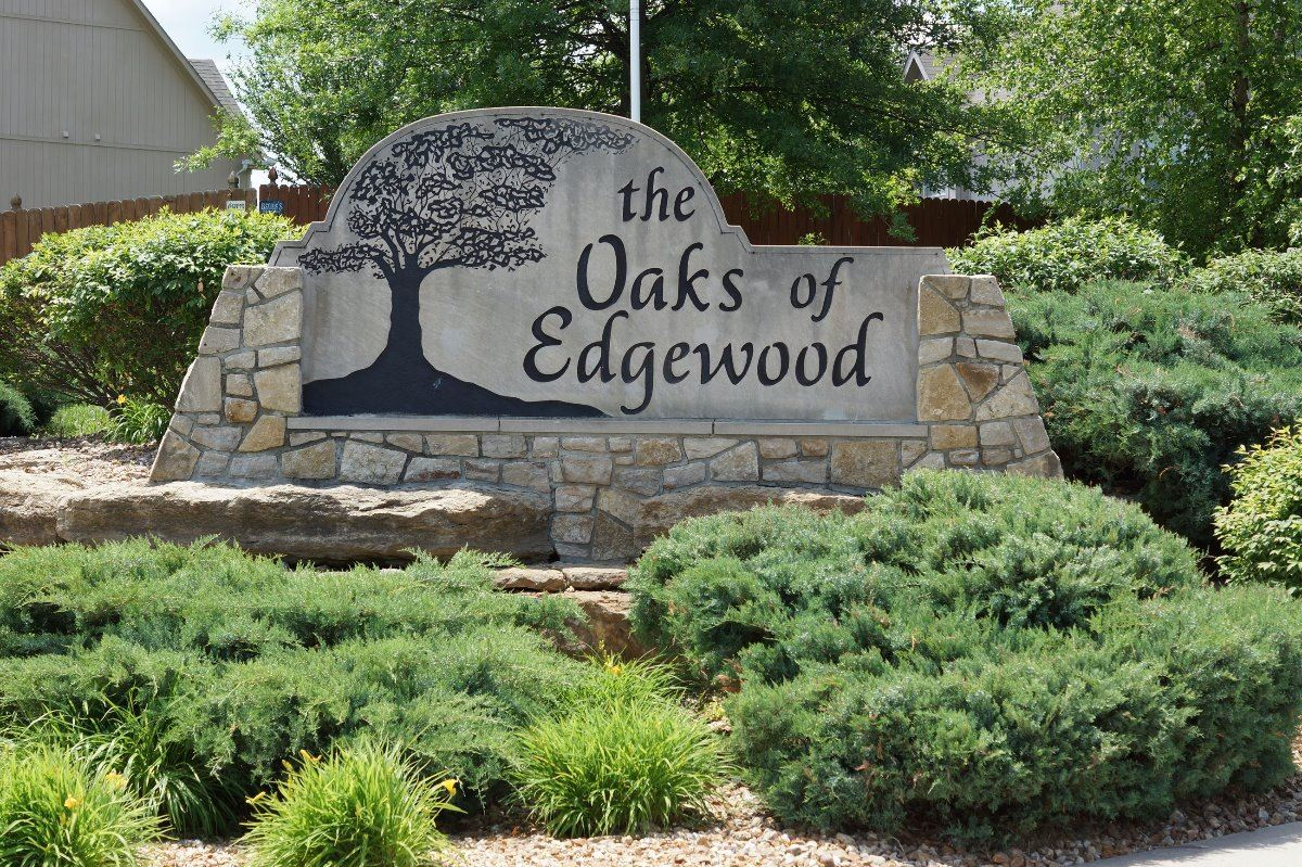 Oaks of Edgewood