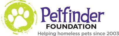 Petfinder Opens in new window